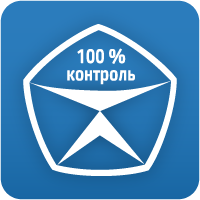 {$pagetitle} — Качество 100 %